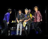 Los Rolling Stones invitan a Juanes para que abra concierto en Miami