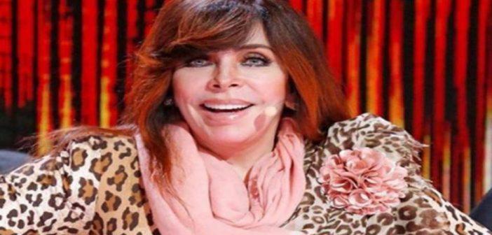 Tras polémica por boda con Yolanda Andrade, Verónica Castro anuncia su retiro