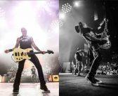 La gira mundial de Guns N' Roses iniciará en México